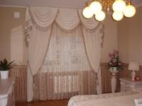 belousova-kutuzova-008