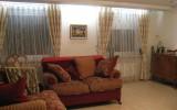 Drapery, curtains, fabrics